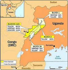 hvor ligger sudan